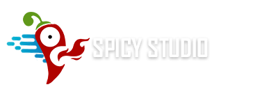 spicystudio
